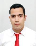 تعليق على حكم المحكمة الإدارية بالرباط عدد 3239 بتاريخ 17/09/2012