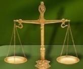 التخليق وإصلاح منظومة العدالة مقاربة في الأهداف والآليات
