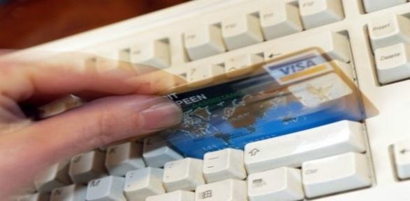 La preuve  électronique  des transactions commerciales au maroc à la lumière de la loi n°53-05