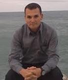 تعليق على حكم صادر عن المحكمة الابتدائية بمراكش بتاريخ 03/03/2011  بخصوص بطلان عقد بيع العقار في طور الانجاز