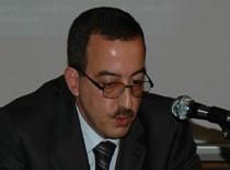 التدبير المزاجي للوظيفة العمومية في المغرب: إلى متى ؟