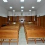 المحاكم الإدارية و قضاء التعويض