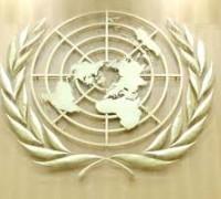 منظمة الأمم المتحدة في ظل تحولات النظام الدولي، التحديات والمعوقات.