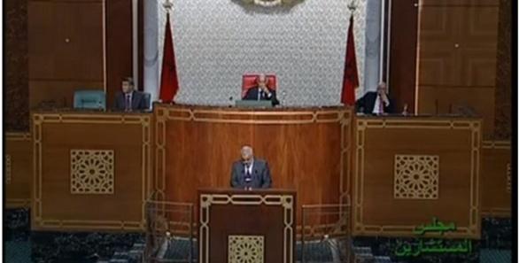 واقع السياسة العقارية بالمغرب