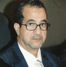 الجزء الثاني من التعليق على مسودة قانون الهيئة الوطنية للنزاهة ومحاربة الفساد للأستاذ محمد عنبر