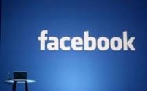 القضاء الفرنسي يعتبر تعليقات الأجير على الفيس بوك المسيئة لرب العمل بمثابة خطأ جسيم يخول الفصل عن العمل