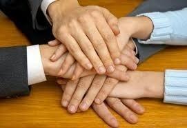 عشرة (10) أسس ومبادئ لنجاح العمل الجمعوي