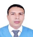 الإطار المرجعي لعملية التمويل العمومي للأحزاب السياسية بالمغرب