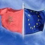 نظرة أولية حول الوضع المتقدم للمغرب في علاقاته مع الإتحاد الأوروبي