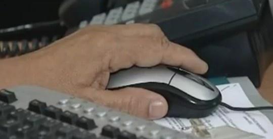 التجارة الإلكترونية في ظل قانون حماية المستهلك