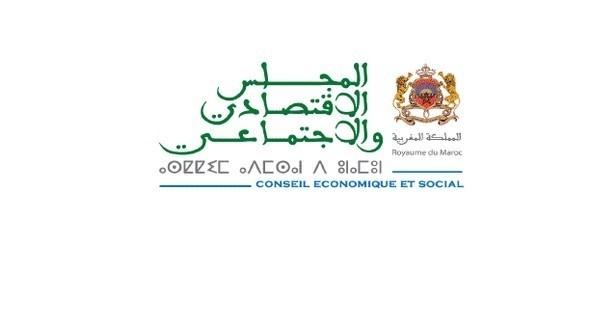 ملخص تنفيذي لمشروع التقرير المرحلي حول حكامة المرافق العمومية