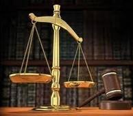 استقلال القضاء في القانون المغربي والمصري دراسة مقارنة