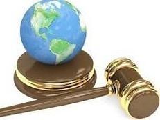 La soustraction  des Etats-Unis au droit international humanitaire: le cas des prisonniers de Guantanamo