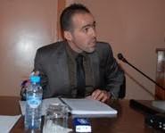 أية حلول لظاهرة اكتظاظ السجون بالمغرب؟