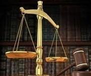 الحماية القانونية للعلامة ضد التزييف في التشريع المغربي