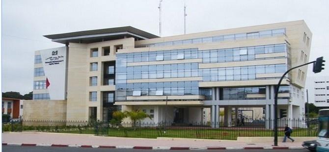 جامعة محمد الخامس أكدال بالرباط تحتل الرتبة 20 ضمن التصنيف الجديد لأفضل 100 جامعة وكلية في إفريقيا