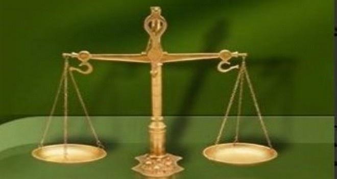 المحكمة الإدارية بالرباط أول محكمة في المغرب تصدر ميثاق التميز القضائي وتضع قواعد معيارية مؤطرة وناظمة للعمل القضائي