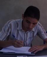 هل يستجيب قانون 47.06 لمشروع الجهوية المتقدمة بالمغرب