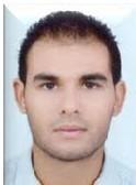 أسباب التبرير في التشريع الجنائي المغربي