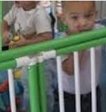 الإطار القانوني لحماية وكفالة الأطفال المهملين بالمغرب
