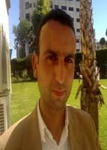 القضاء المغربي: أي دور للمساعدين الاجتماعيين ؟