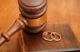 الأثار الاجتماعية والتربوية للطلاق