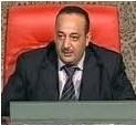 مسؤولية الدولة وحق التعويض عن الاعتقال التعسفي، تعليق على حكم المحكمة الإدارية بالرباط