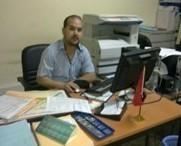 الإطار القانوني والمؤسساتي  للتكوين المستمر بالوظيفة العمومية المغربية