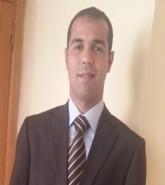 ممارسة الصيدلة بدون إذن قانوني في القانون المغربي