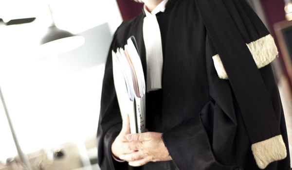 نماذج من عمل المحامي: مقال الطعن بالإلغاء في القضية المعروفة إعلاميا بعزل الأستاذ سعيد ناشيد