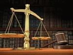 تعلق على قرار المجلس الأعلى -محكمة النقض- حول احداث اطلس  آسني