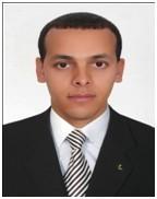 قوة الشيء المقرر في القرار الجبائي المغربي