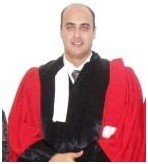 La particularité du rôle du droit pénal