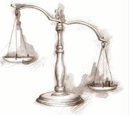 النجاعة القضائية