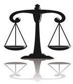 قواعد القضاء الاستعجالي في القانون المغربي