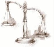 القاضي الإداري والتوظيف المباشر تعليق على حكم المحكمة الإدارية بالرباط في قضية السيدة سناء .....ر بقلم   الدكتور عبد الخالق علاوي