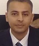 عقد الإشتراط لمصلحة الغير  وفق قانون الإلتزامات والعقود المغربي