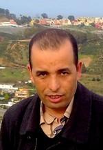 شكلية الكتابة في البيوع العقارية  دراسة على ضوء القانون الوضعي المغربي