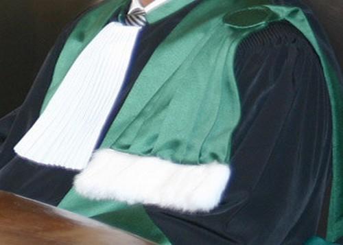 بـيان صحفي مشترك للجمعيات المهنية القضائية بخصوص مسودتي النظام الأساسي للقضاة ومشروع القانون التنظيمي للمجلس الأعلى للسلطة القضائية