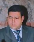 مستقبل وزارة العدل في إطار التفعيل الدستوري لاستقلالية السلطة القضائية