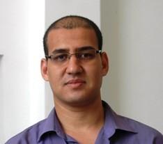 من أجل هيئة وطنية شبابية للدفاع عن استقلال القاضي المغربي