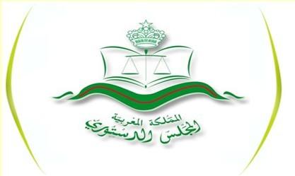 تعليـق على قرار المجـلس الدستـوري  الصادر بتاريخ 8 اكتوبر 2013