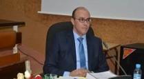 الحكامة الصحية بالمغرب : الإختلالات و العلاجات