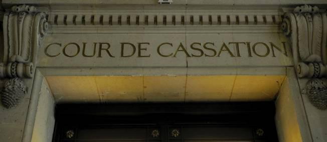 France: Cour de cassation: Chambre civile ـ Arrêt du 19 février 2014: la résolution de la vente ـ le vendeur était tenu de restituer le prix qu'il avait reçu, sans diminution liée à l'utilisation de la chose vendue ou à l'usure en résultant