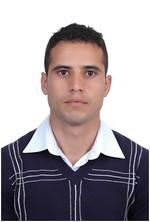 على هامش مشروع القانون التنظيمي للمحكمة الدستورية المغربية