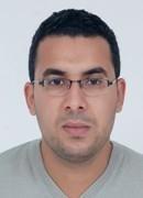الأجهزة والمؤسسات المساهمة في العملية التشريعية بقلم محمد ضريف