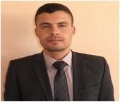 إشكالية تدبير الموارد البشرية بالإدارة العمومية المغربية: أزمة  نص قانوني أم  تطبيقه؟