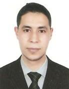 دور المؤسسة الملكية في صنع السياسة الخارجية المغربية بين دستوري 1996-2011.