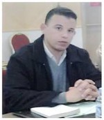 مشروع قانون المالية لسنة 2015 بالمغرب: مقاربة تحليلية أولية