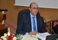 La gouvernanceassociative  au Maroc ( A' la recherche abstraite de l'utopie perdue)